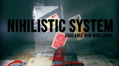 Nihilistic System by Guillermo Dech (510M mp4)