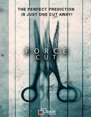 Force Cut By BaKoRe Magic (ALL files included)